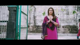 Kangal thirakum song HD Romio Juliet movie