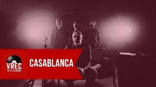 CASABLANCA / Ti sto cercando (Official Videoclip)