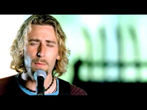 Download Youtube: Nickelback - Someday