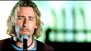 Download Nickelback - Someday Mp3 and Videos