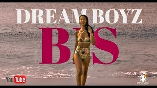 Смотреть клип Dream Boyz - Bis