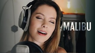 Malibu - Miley Cyrus | Romy Wave cover