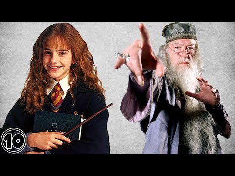 top-10-harry-potter-most-powerful-wizards-&-witches