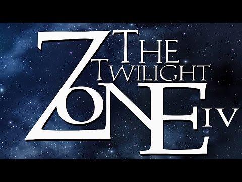 Ruben Papian - Twilight Zone 4 Part 1