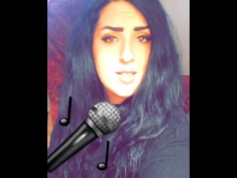 #Aman Karaoke by nivinooo from Ireland