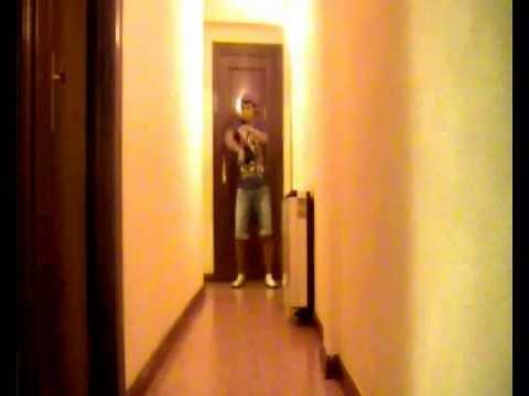 Baixar Marcos Orlandini - Download Marcos Orlandini | DL Músicas