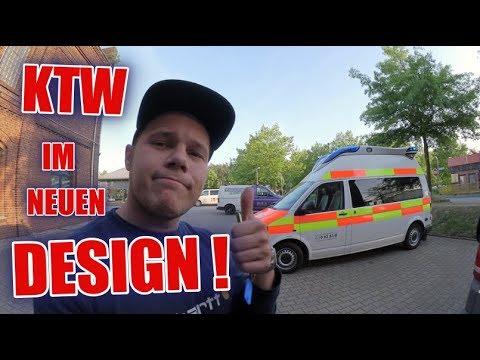 Delfis- KTW Im Neuen Design Und Alten Starktonhörnern :D | ItsMarvin