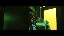 Burna Boy - Secret (feat. Jeremih & Serani) [Official Music Video]