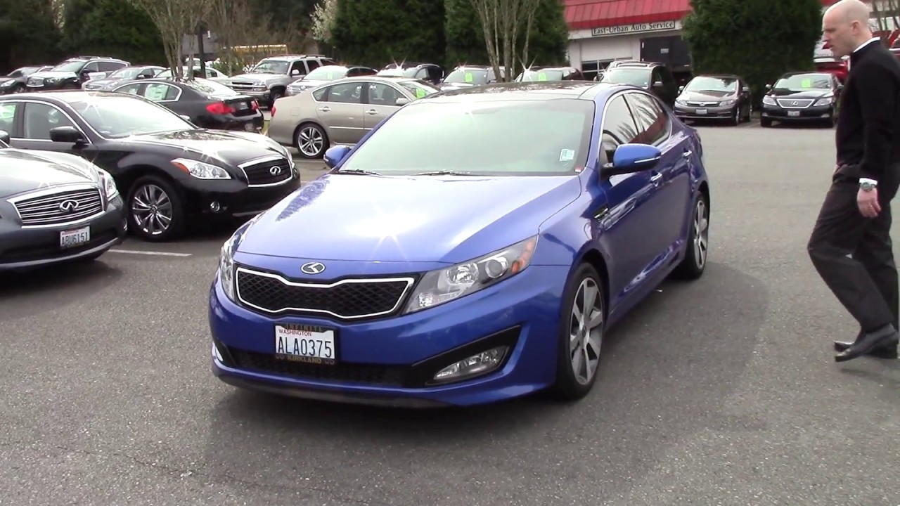 forum optima sx from albums photo blue corsa a aaa members sch of kia