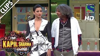 Gambar cover Dr. Mashoor Gulati Ka Chamatkar- The Kapil Sharma Show- Episode 30- 31st July 2016