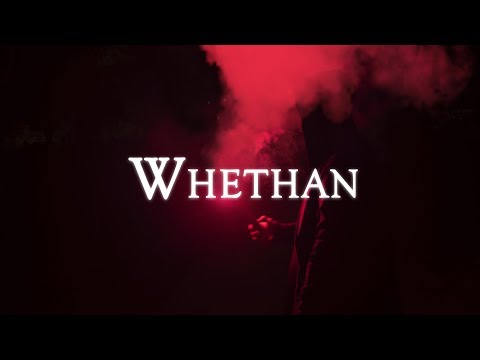Mix - Best of Whethan
