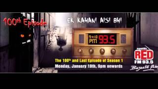 Ek Kahani Aisi Bhi - Episode 100