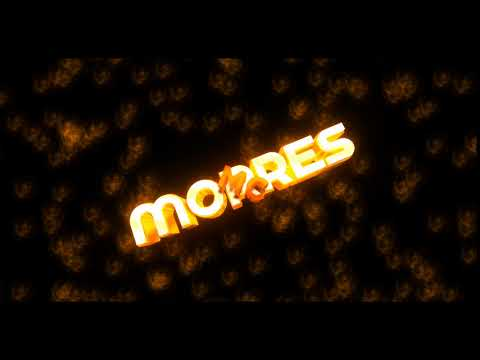 OPENING MORRES