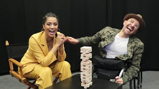 lilly singh second channel