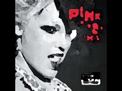 Last to Know- Pink