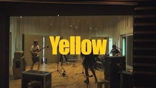 WHITE ASH / Yellow 【Music Video】