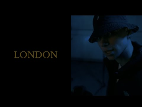 Youtube: Lpee – London (Prod. LCS)