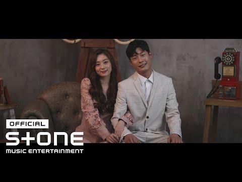 Youtube: To love longer / Jang Cheol Joon