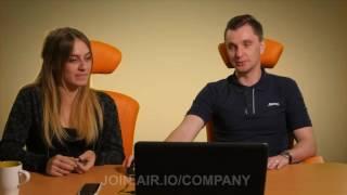 Какую программу для монтажа выбрать начинающему видеоблогеру?(Хотите сделать свой канал успешнее? Подключайтесь - http://join.air.io/company В этом ролике представители партнерки..., 2016-05-31T04:54:10.000Z)