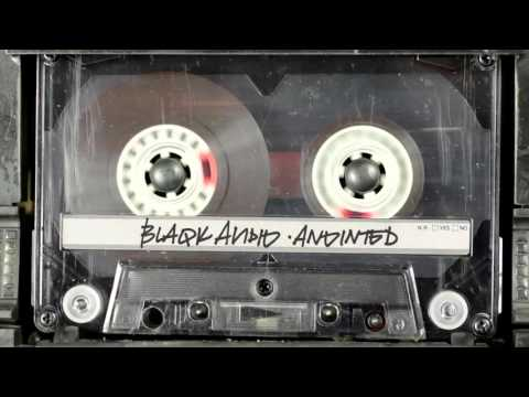 March 2016 – Alliance Entertainment Blog