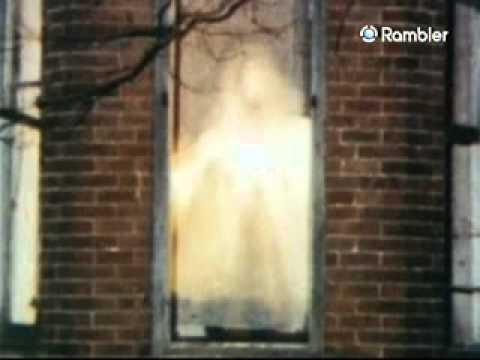 Самые ужасные привидения в мире снятые на плёнку смотреть онлайн фото 600-170