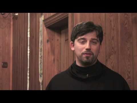 Kacik kulturalny 9 - muzyka liturgiczna