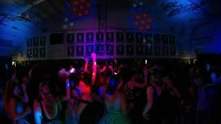 Video does not do this HOCO justice,