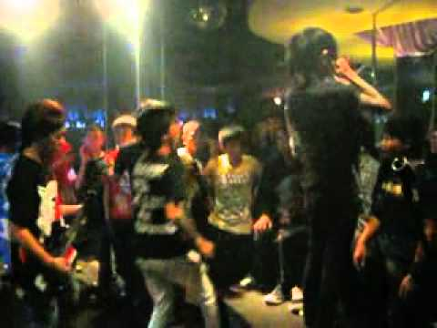 Download lagu baru LKFA   UNTOLD ANSWER, BUT YOU KEEP ASKING ! LIVE @BUTTERFLY PLAGO xvid Mp3
