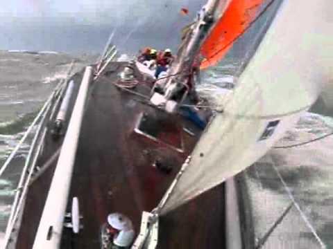 windtabelle knoten beaufort segeln 9 beaufort doovi