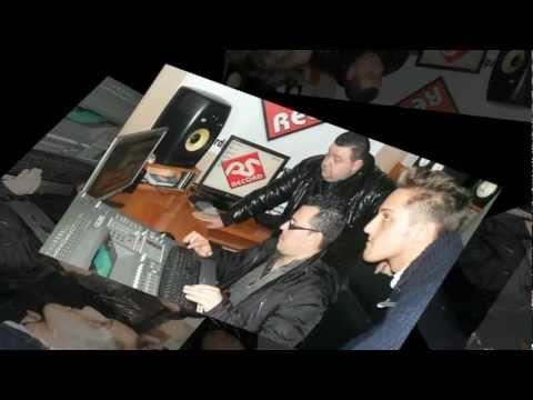 Fabiano Morato Feat. Franco Calone - Comme Me Manche HD 720p