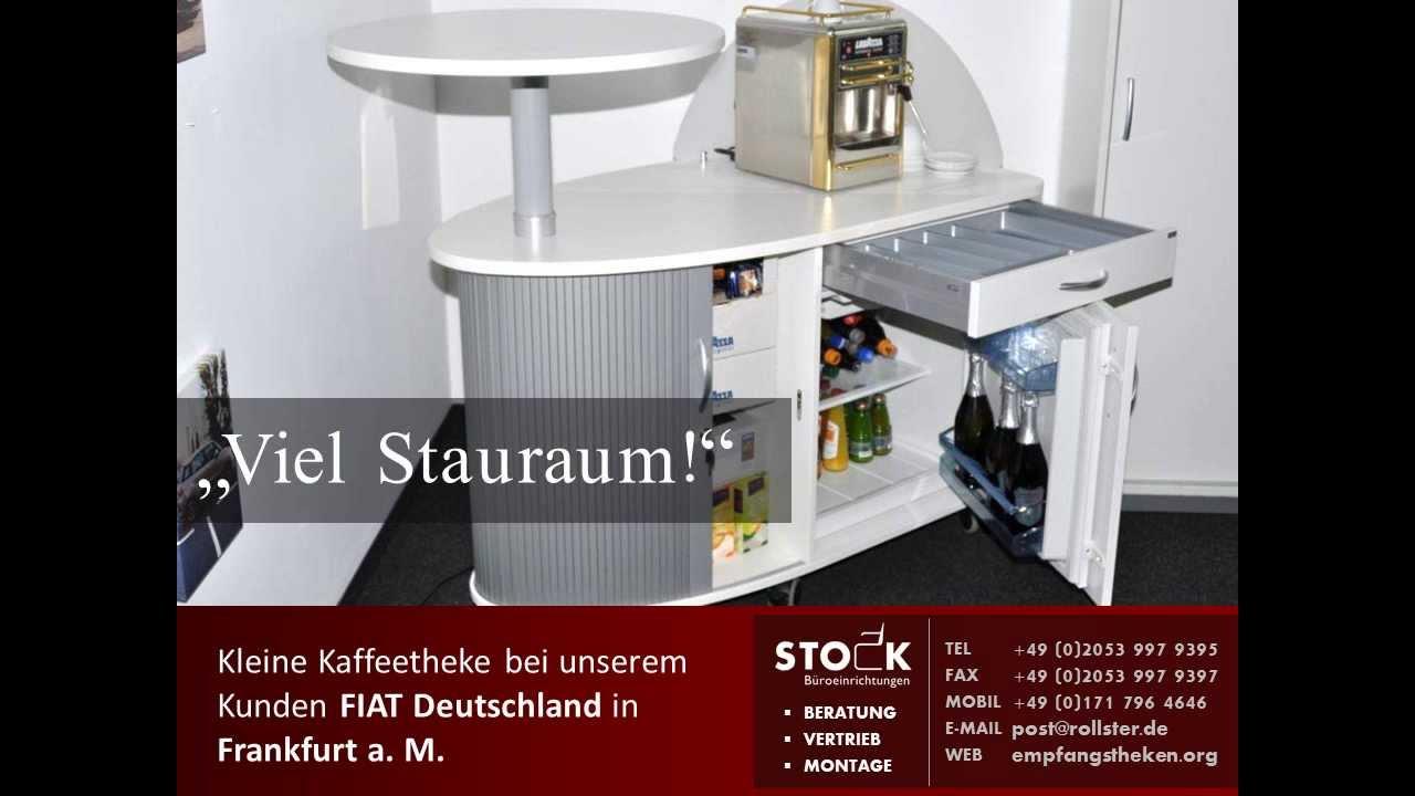 Kleiner Kühlschrank Büro : Kleiner kühlschrank fürs büro kleiner kühlschrank fürs büro