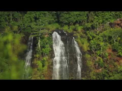 Kauai Visitors Bureau, Hawaii's Island of Discovery