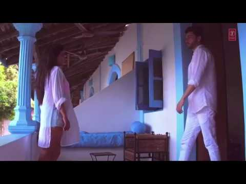 New south Indian y song