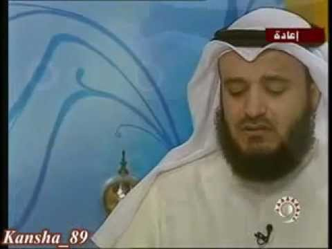 Download Mishary Rashid Alafasy Nasheed Ya Ummi Live Tv