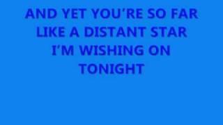 Mariah Carey-My All (Bachata Version)