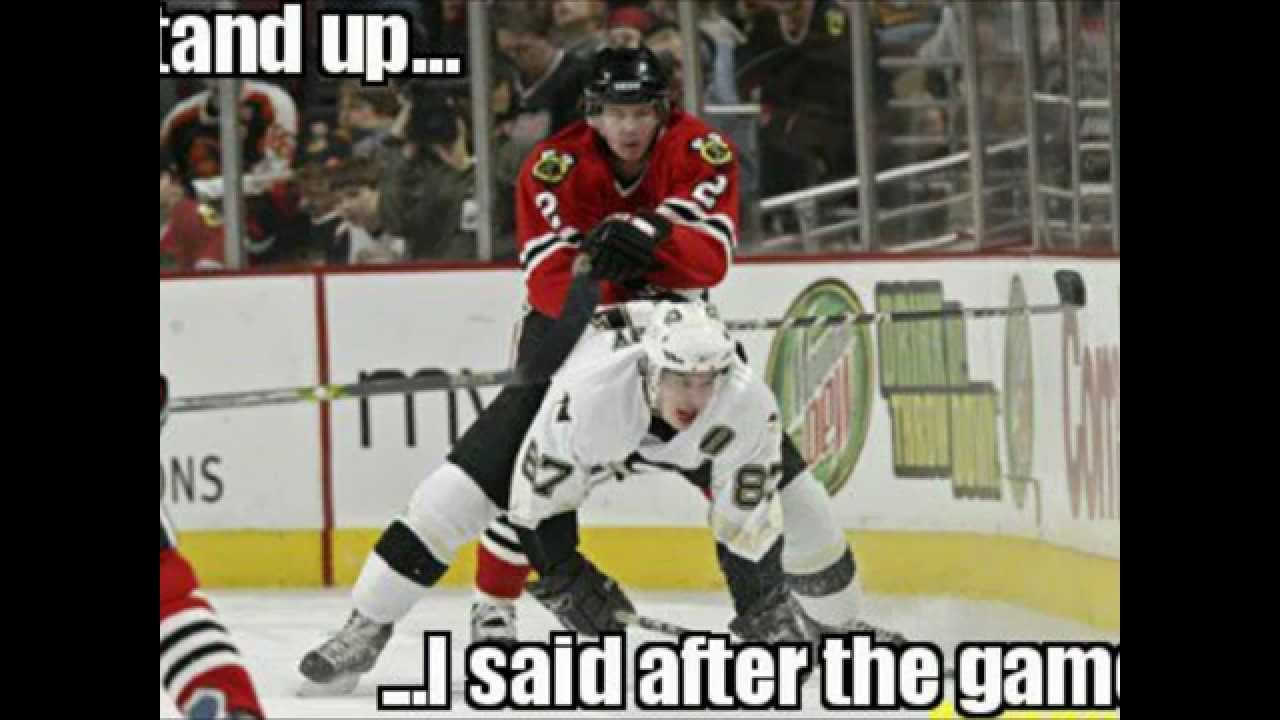 maxresdefault nhl memes! the 2nd youtube