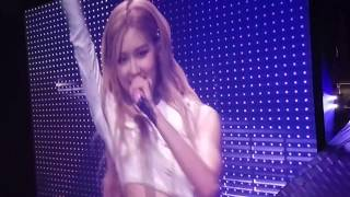 BLACKPINK - Forever Young | Berlin