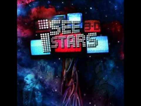 Top 10 I See Stars songs