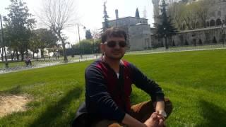 купить недвижимость в анталии(Недвижимость в Турции ''Когда-нибудь я проснусь в своей новой квартире, на берегу Средиземного моря, выйду..., 2016-04-08T17:15:02.000Z)