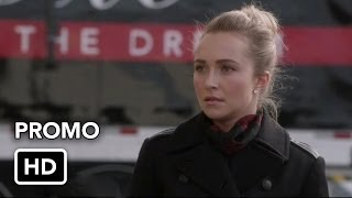 "Nashville 2x12 Promo ""Just for What I Am"" (HD)"