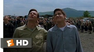 October Sky (11/11) Movie CLIP - This One