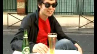 не кидайте ментос в пиво прикол
