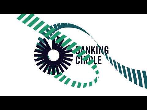 Banking Circle - Virtual IBAN