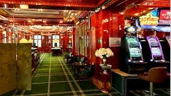 casino wien tour.mp4