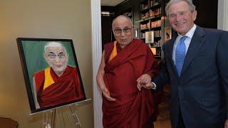 03 Jul 2015  - TibetonlineTV News