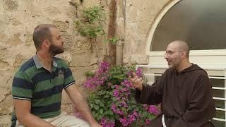 Jgħin li żżomm djarju spiritwali? -  Fr Hayden