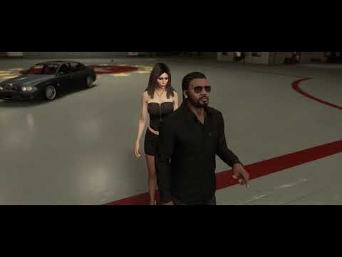 "Yenic - ""Ei"" (Official Video)"