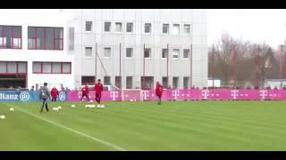 Mejor Gol De Philipp Lahm