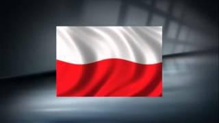 """Jacek Zwoźniak - """"Wracaj, Polsko, do cywila"""""""