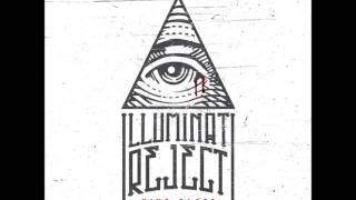 Nino Bless - Illuminati Reject (2014) (Full Mixtape) (+download)